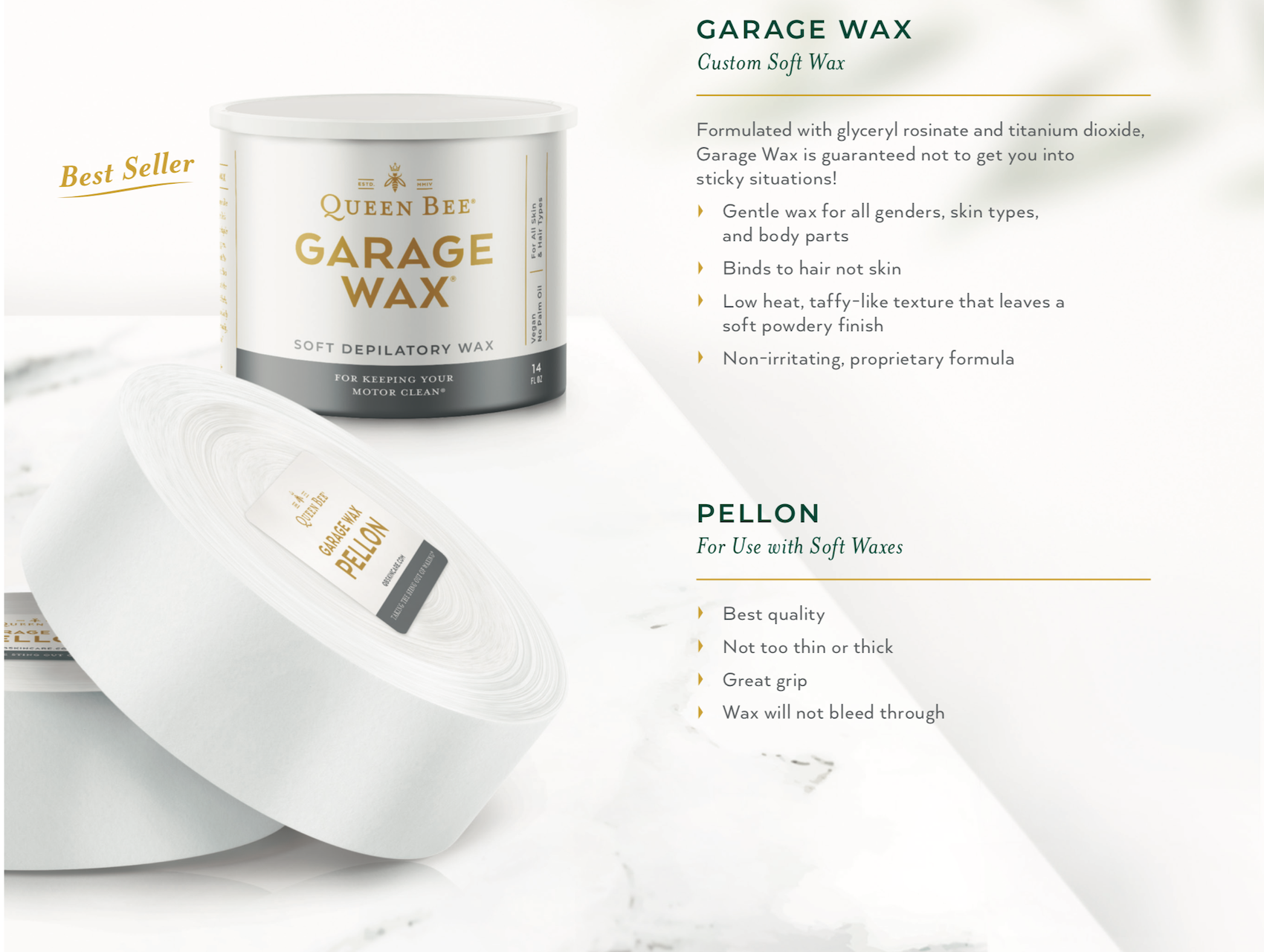 garage-wax-pellon